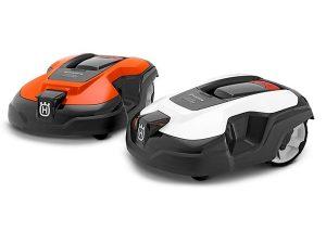 Automower®