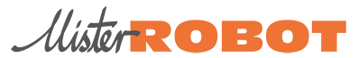 Mister Robot - Rasenmähroboter Service und Shop